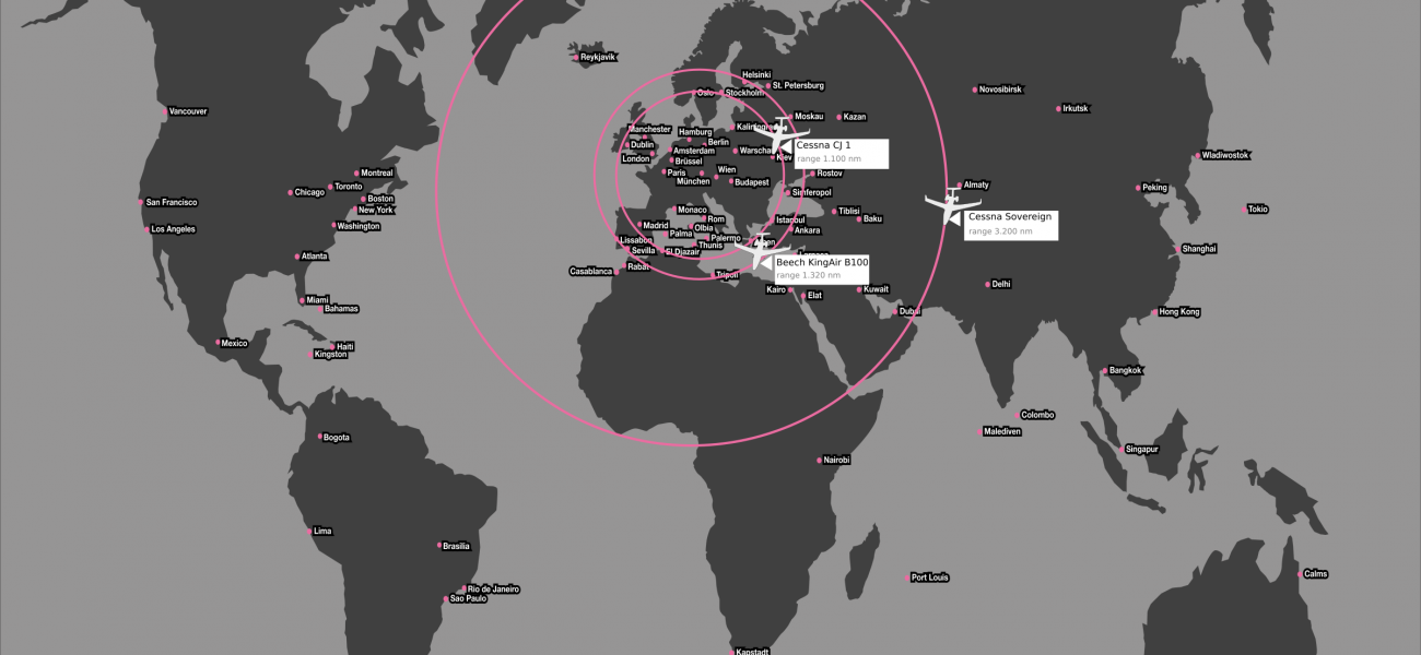 Map Bearbeitet 1.2