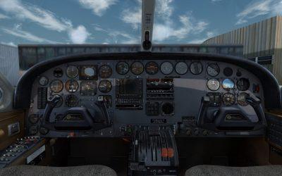 thumbnail_05 - Cockpit