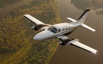 thumbnail_Cessna421-3